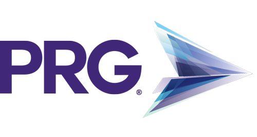 Precision Resource Group (PRG)